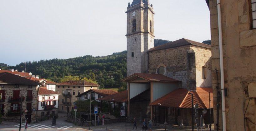Bartolome Deuna 3, 1ºdcha - Inmobiliaria Arratia (1)