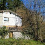 Casa en Dima - B.º Baltzola - Inmobiliaria Arratia (2)