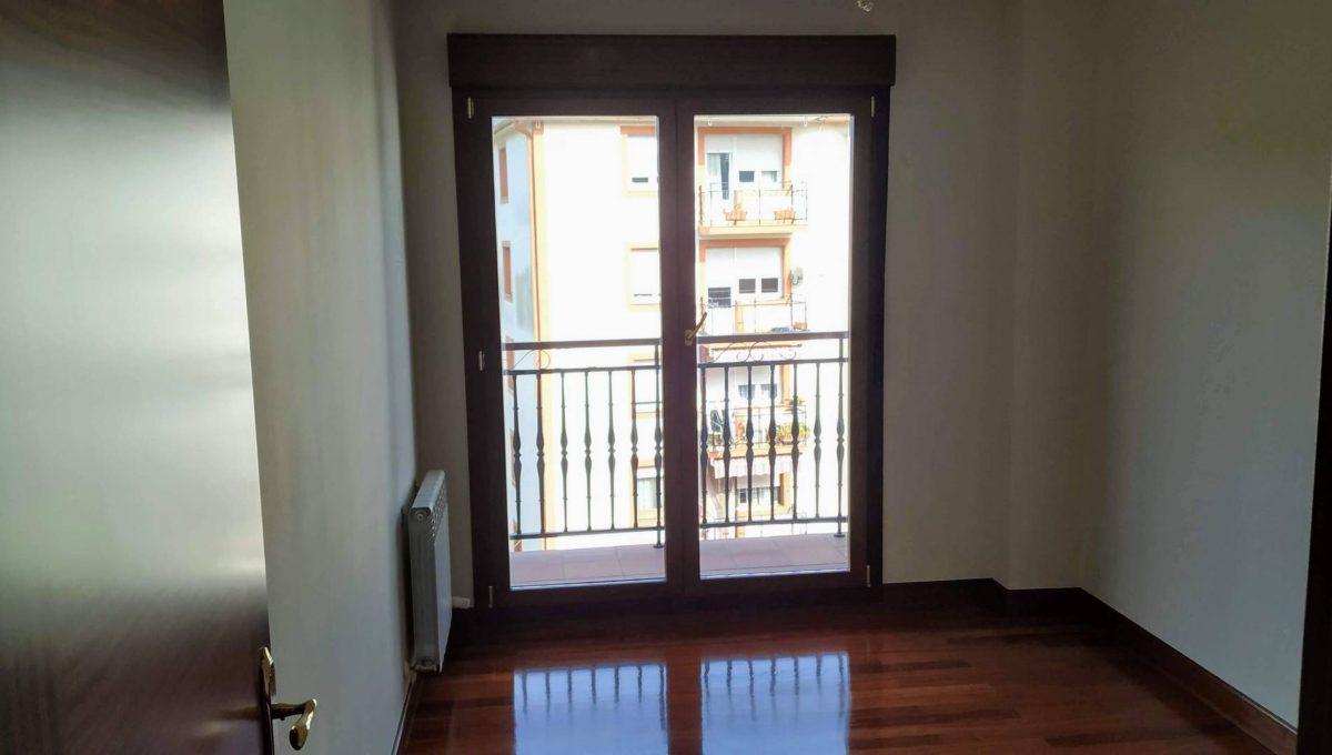 Piso en Igorre - C Garbe - Inmobiliaria Arratia (10)
