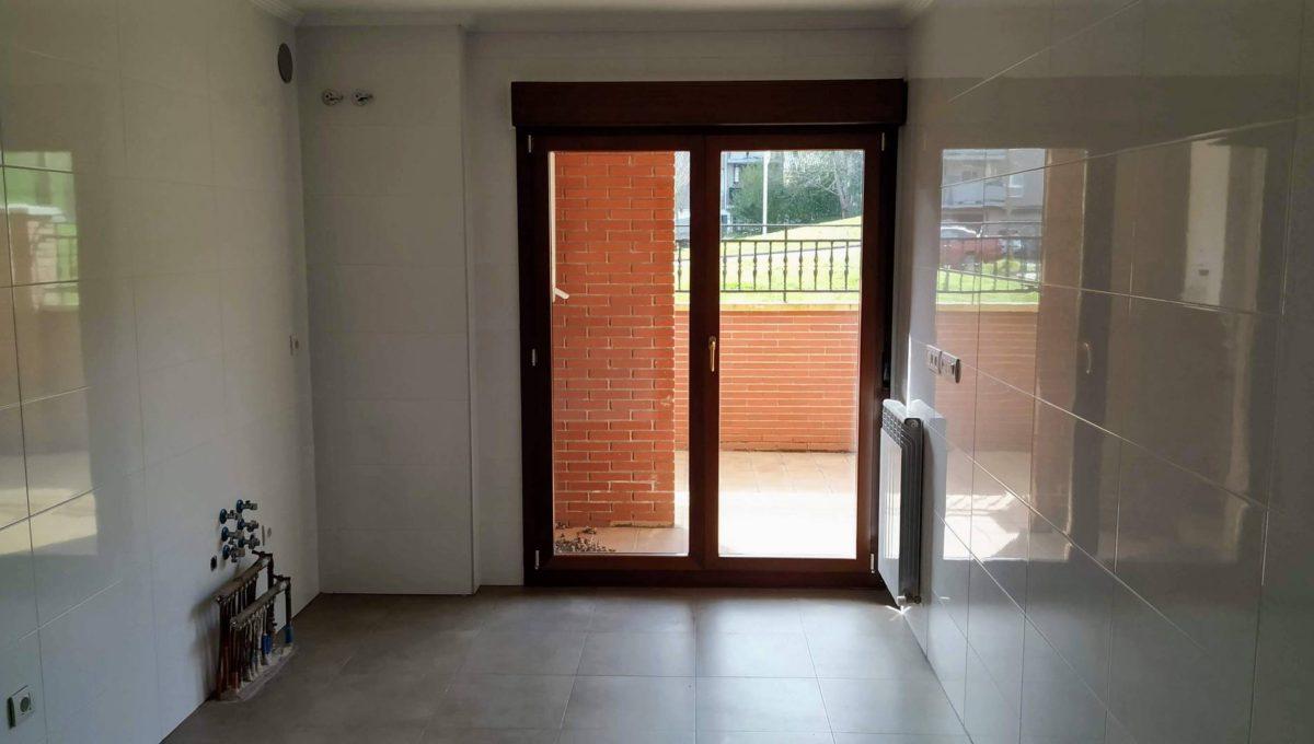 Piso en Igorre - C Garbe - Inmobiliaria Arratia (6)